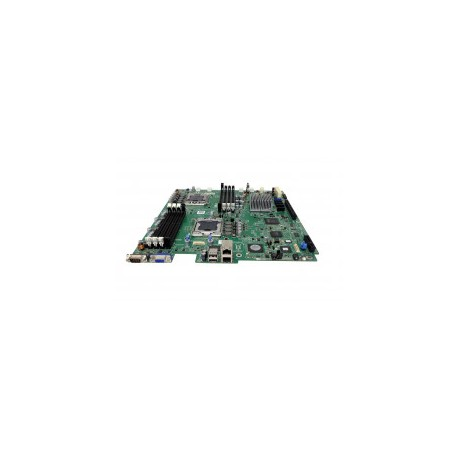 Y125H Renewed Dell ASSY HTSNK CPU Sparepart