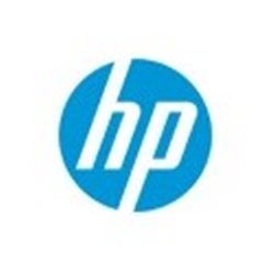609939-001 Refurb HP AC Adaptor 65W