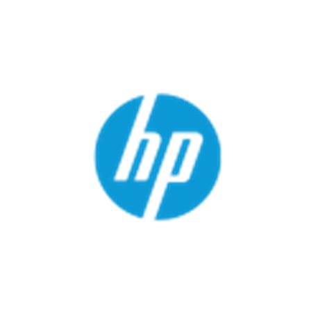 B4U36AA Refurb HP 4GB 1rx8 PC3-12800U single rank