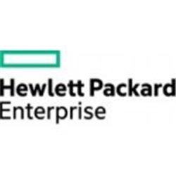 383663-001 Refurb HPE Rail kit - 2U form factor